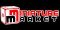 Miniature Market...Click Here!