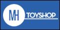 MHToyShop...Click Here!