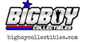 Big Boy Collectibles...Click Here!