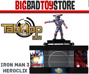 Big Bad Toy Store...Click Here!