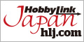 HobbyLink Japan...Click Here!