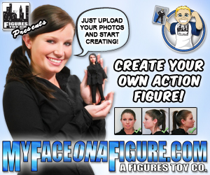 My Face on a Figure...Click Here!